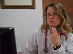 dimedik doktori_3