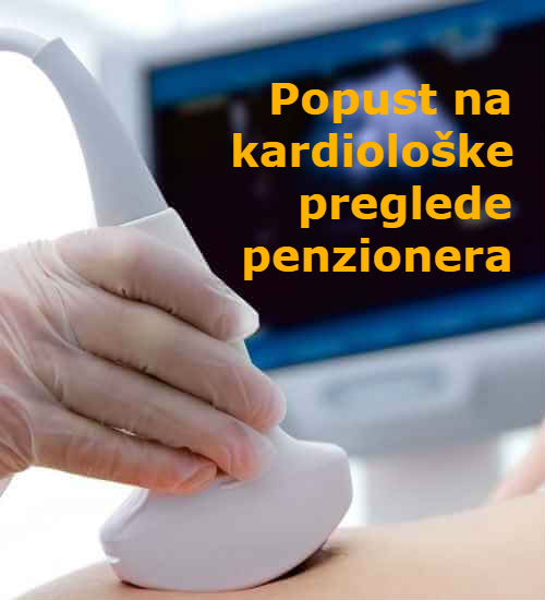 dimedik glavni baner za mobile_2
