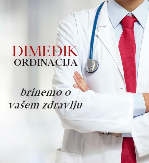 dimedik glavni baner za mobile_4
